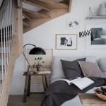 Designer Profile: My Scandinavian Home|Niki Brantmark