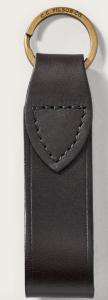 filson wallet