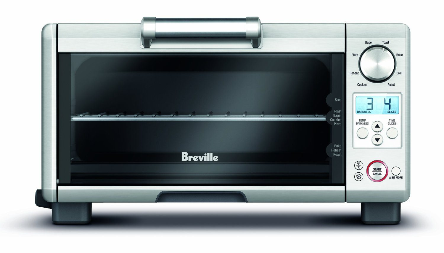 griddle p black home ero ovens oven platinum on the top toaster elite depot sale