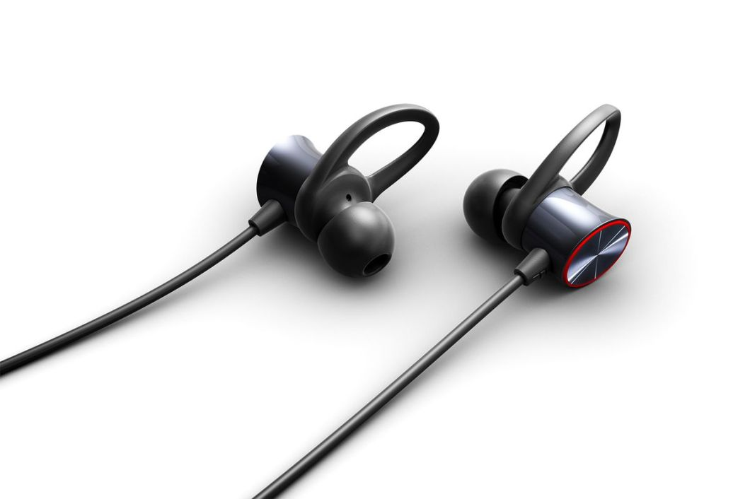 The Bullets Wireless have more in common with BeatsX wireless neckbuds than AirPods.