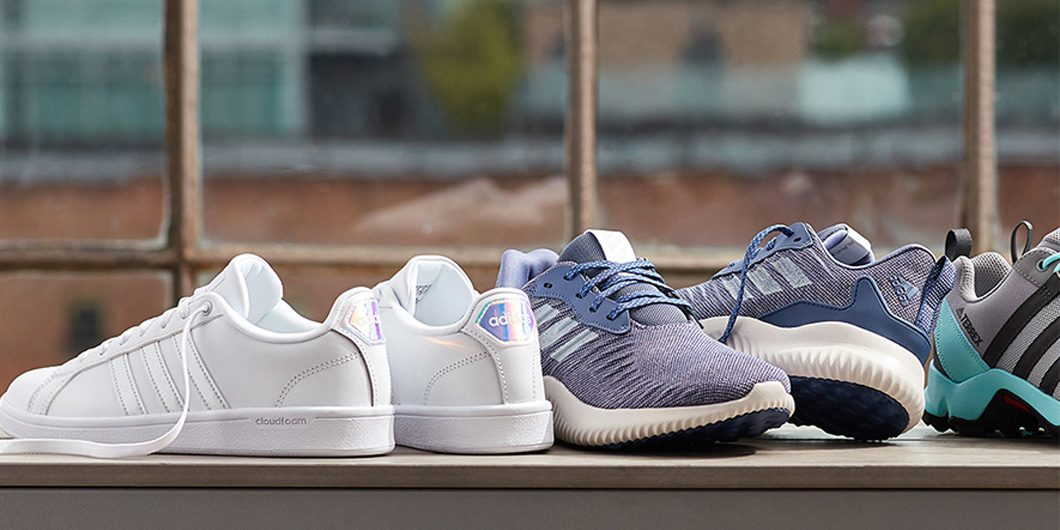 ee8825243a14f Tillys-kicks-off-Independence-Day-with-an-extra-50-70-off-adidas -Nike-The-North-Face-more.jpg