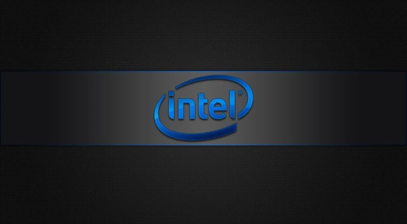 Intel Makes Available HD Graphics Driver 25201006326 Update Now