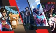 "Netflix announces ""Neon Genesis Evangelion"" and more to stream Spring 2019"