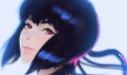 """Netflix announces """"Ghost in the Shell: SAC_2045"""" coming 2020"""