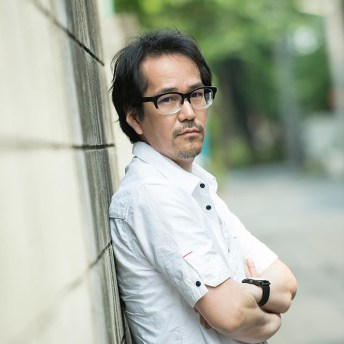 KenjiKamiyama
