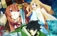 INTERVIEW: The Rising of the Shield Hero ft. Composer Kevin Penkin & Producer Junichiro Tamura