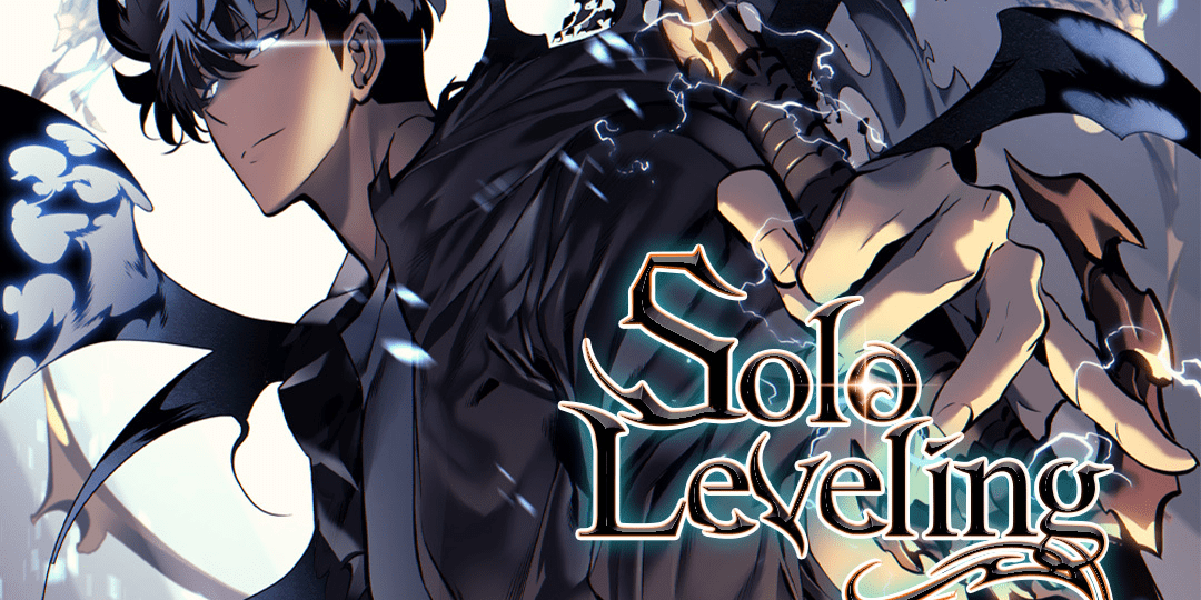 Solo Leveling Chapter 123 release date
