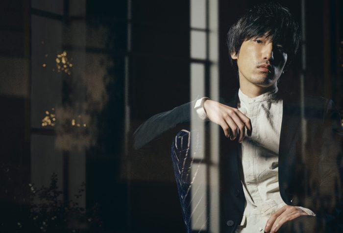 INTERVIEW: Music Composer Hiroyuki Sawano