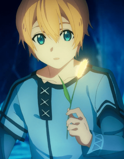 EUGEO Man of the Year