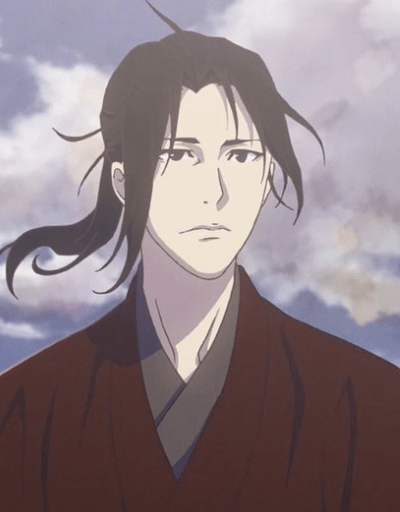 YUKIMARU Supporting Man of the Year