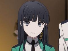 Tatsuya x Miyuki