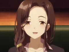 Yoshida x Airi