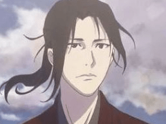 Yukimaru x Fena