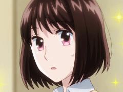 ARIMA, Ichika