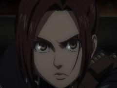 BLOUSE, Sasha