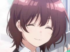 HINAMI, Aoi