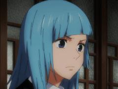MIWA, Kasumi