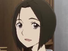 Rikuo x Shinako