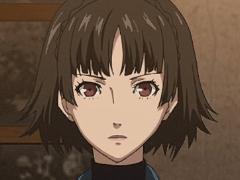 NIIJIMA, Makoto