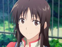 TAKANASHI, Sei