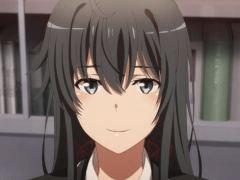 YUKINOSHITA, Yukino