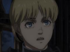 ARLERT, Armin