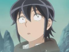 MISUMI, Makoto