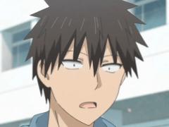 SAKURAI, Shinichi