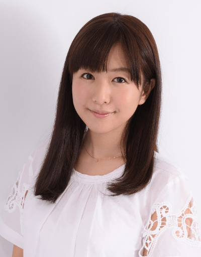Ai Kayano Best Voice Acting Performance by a Female