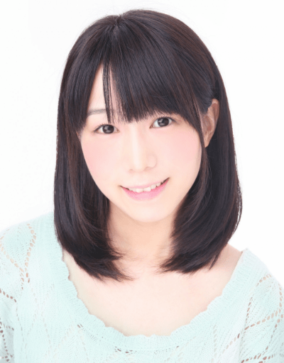 Arisa Date Best Voice Acting Performance by a Female