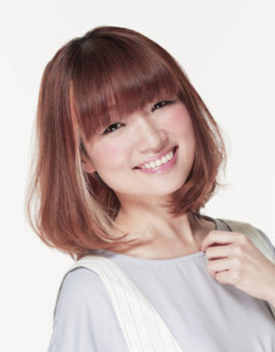 Atsumi Tanezaki Best Voice Acting Performance by a Female