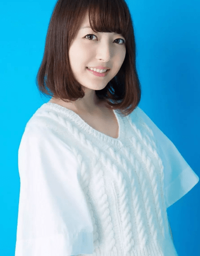 Kana Hanazawa Best Voice Acting Performance by a Female