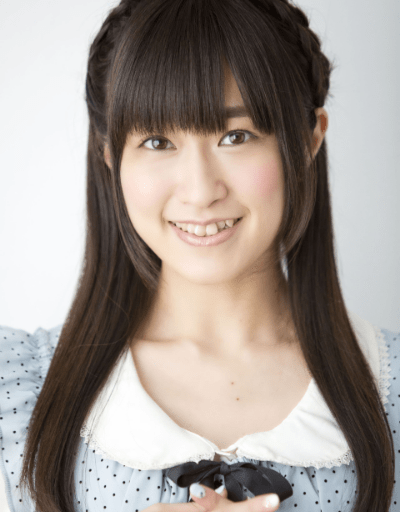 Rie Murakawa Best Voice Acting Performance by a Female