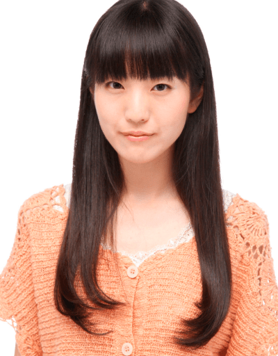 Yui Ishikawa Best Voice Acting Performance by a Female