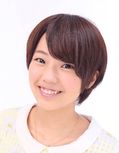 Yuki Takada Best Voice Acting Performance by a Female