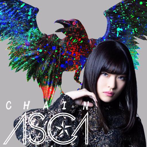 CHAIN - ASCA