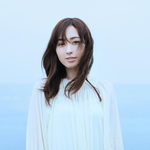 Kaze ni Fukarete - Haruka Fukuhara