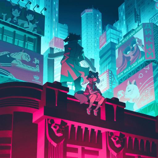 Night Running - Shin Sakiura, AAAMYYY
