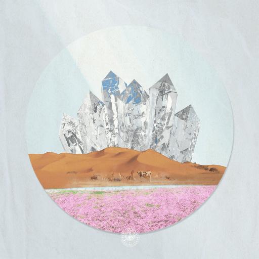 Prism - AmPm feat. Miyuna