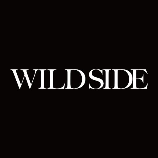 Wild Side - ALI