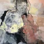 Claudie Poinsard