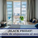 Black Friday Aniversario Loves