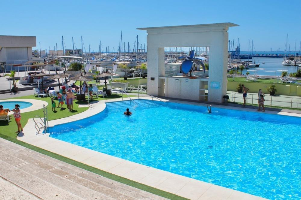 hotel-puerto-sherry-general-54d89e1