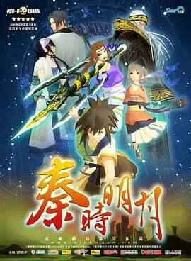 Konosuba Season 2 Sub Indo Streaming : konosuba, season, streaming, Anixlife, Anime