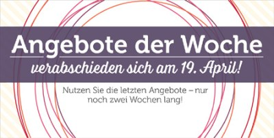WeeklyDeals_Share-1_Apr0516_DE