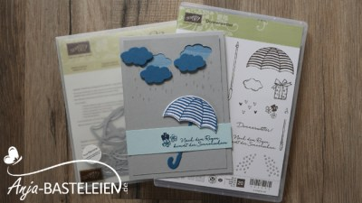 Donnerwetter #142293 - Weather Together #141543