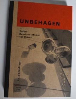 Unbehagen_Buch_01