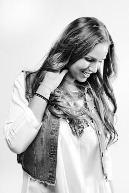 smashbox-finland-cosmetics-anja-choluy-photo-shoting