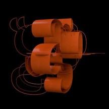 Still-aus-Logo-Animation