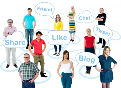 Social Media Advice From Business Owners Who Have Transformed Their Businesses With Social Media